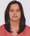 Dr.  Sonal Raikar