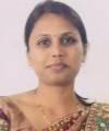 Dr.  Ashwini Mayuresh Badhe