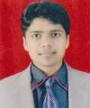 Dr.  Vaibhav Ladke
