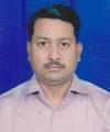 Dr.  Vikram S Raje