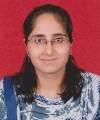 Dr.  Kanchan Ganla
