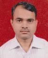 Dr.  Appasaheb Baban More