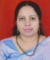 Dr.  Priyadarshani Amit Pawar