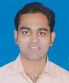 Dr.  Shishir Paratane