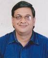 Dr.  Ravindra N Tulpule