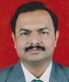 Dr.  Kiran M Purohit