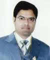 Dr.  Sunil O Soni