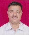 Dr.  Manish L Jawale