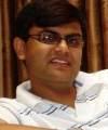 Dr.  Nilesh M Bhandari