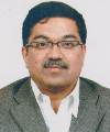 Dr.  Manoj Bhise