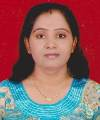 Dr.  Shital S Mahajan