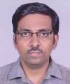Dr.  Vishwanath V Pujari