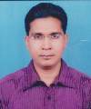 Dr.  Arvind T Mehare