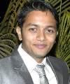 Dr.  Anil Parekh