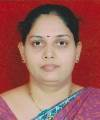 Dr.  Bhagyashree Shailendra Honrao
