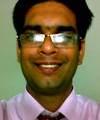 Dr.  Mustaque Nadaf