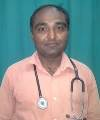Dr.  Sachin S Patil