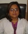 Dr.  Aparna Pradhan