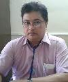 Dr.  Bishwaroop Dey