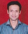 Dr.  Viraj Shreekant Bhandari