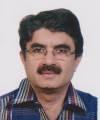 Dr.  Vikram Harilal Kaluskar