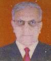 Dr.  M M Shah