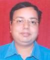 Dr.  Sanjay Hire