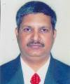 Dr.  Sunil Bhikajirao Jagtap