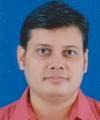 Dr.  Ashutosh Ramchandra Parnaik