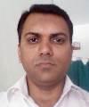 Dr.  Bharatesh Upadhye