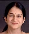 Dr.  Renu Mahtani
