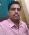Dr.  Samir Sampatrao Toraskar
