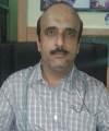 Dr.  Shirish P Gujarathi