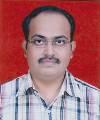 Dr.  Sachin Pagade