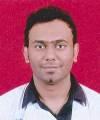 Dr.  Shibli Quazi Syed
