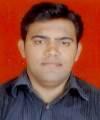 Dr.  Vishal Ghadwaje