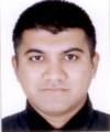 Dr. Pradeep Kumari - 50c20b8b-4fb1-4dd7-a88a-4e86ea0efd1a