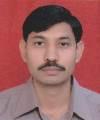 Dr.  Atul S Jadhav