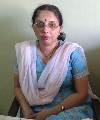 Dr.  Radhika S Joglekar