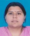 Dr.  Shraddha Mane
