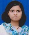 Dr.  Reshma O Urane