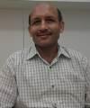 Dr.  Pradeep C Sethiya