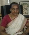 Dr.  Kusum Tamhane