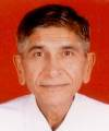 Dr.  Arunkumar Choudhari