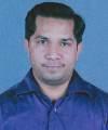 Dr.  Vivek M Patil