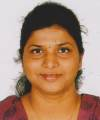Dr.  Kshama Uplenchwar