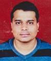 Dr.  Prajwal Yeola