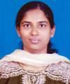 Dr.  Supriya Jagtap