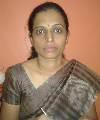 Dr.  Rohini Gadhikar