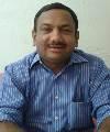 Dr.  Prakash I Guddimath